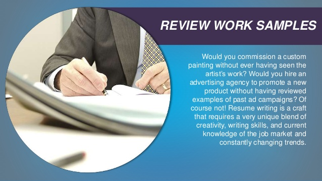you need to know before hiring professional resume writer advertising modern design free Resume Advertising Resume Writer