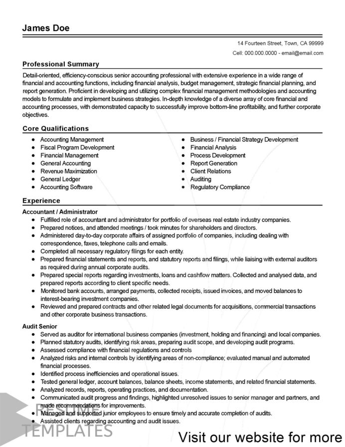 accounting resume writing service position sample services blt fitness example resident Resume Accounting Resume Writing Services