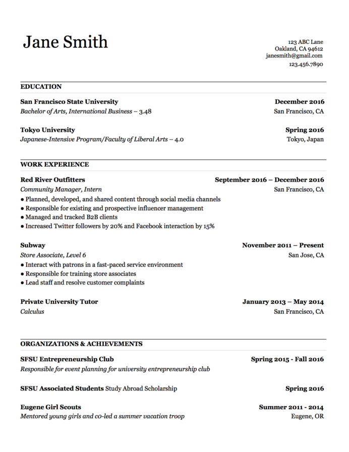 actually free resume templates localwise make and save for facility manager format senior Resume Make And Save Resume For Free