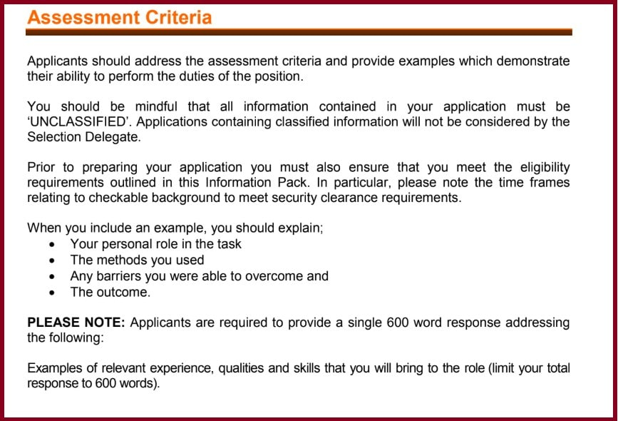 adelaide resume writing service and selection criteria writers word response to Resume Resume And Selection Criteria Writers