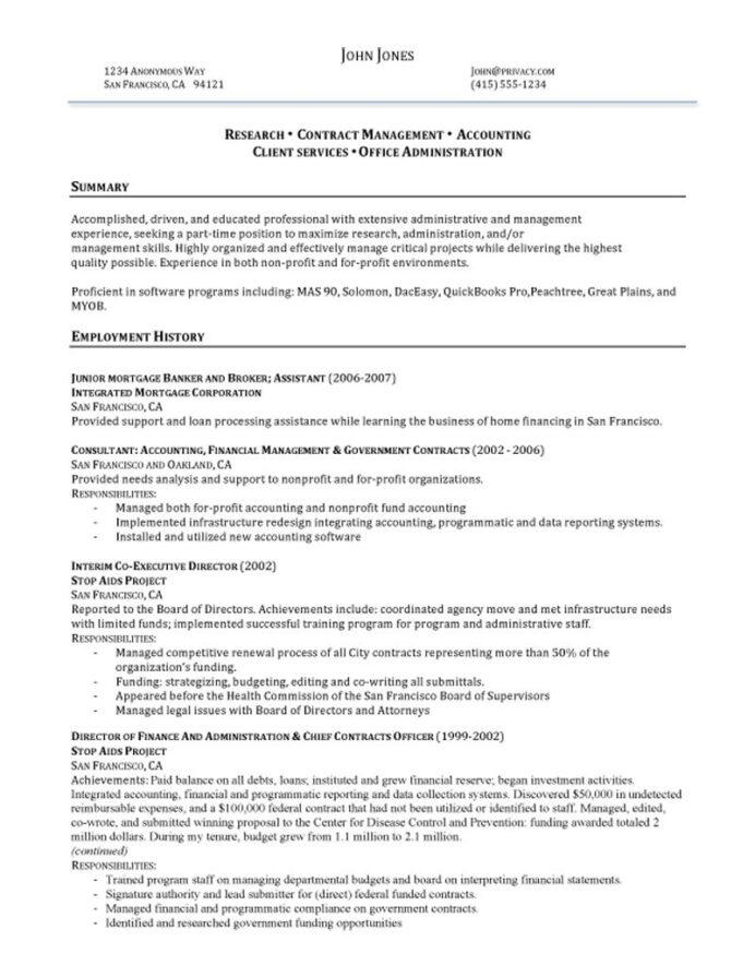 administrative manager resume format for officer and management describe customer service Resume Admin Manager Resume Examples