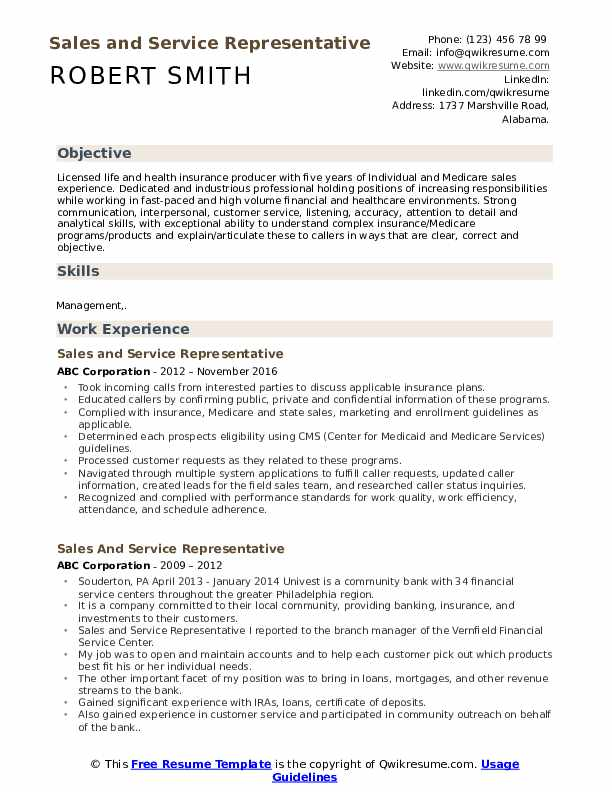 and service representative resume samples qwikresume customer rep pdf sample with project Resume Customer Service Rep Resume