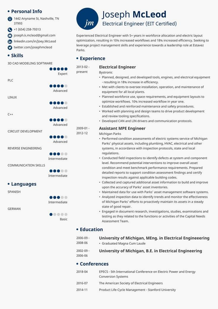 are you looking for free resume template sign up our job search ideas and this templ Resume Free Resume Search For Recruiters