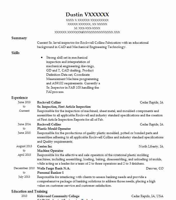 article assistant resume example chauhan co chartered accountants village new cashier Resume Article Assistant Resume