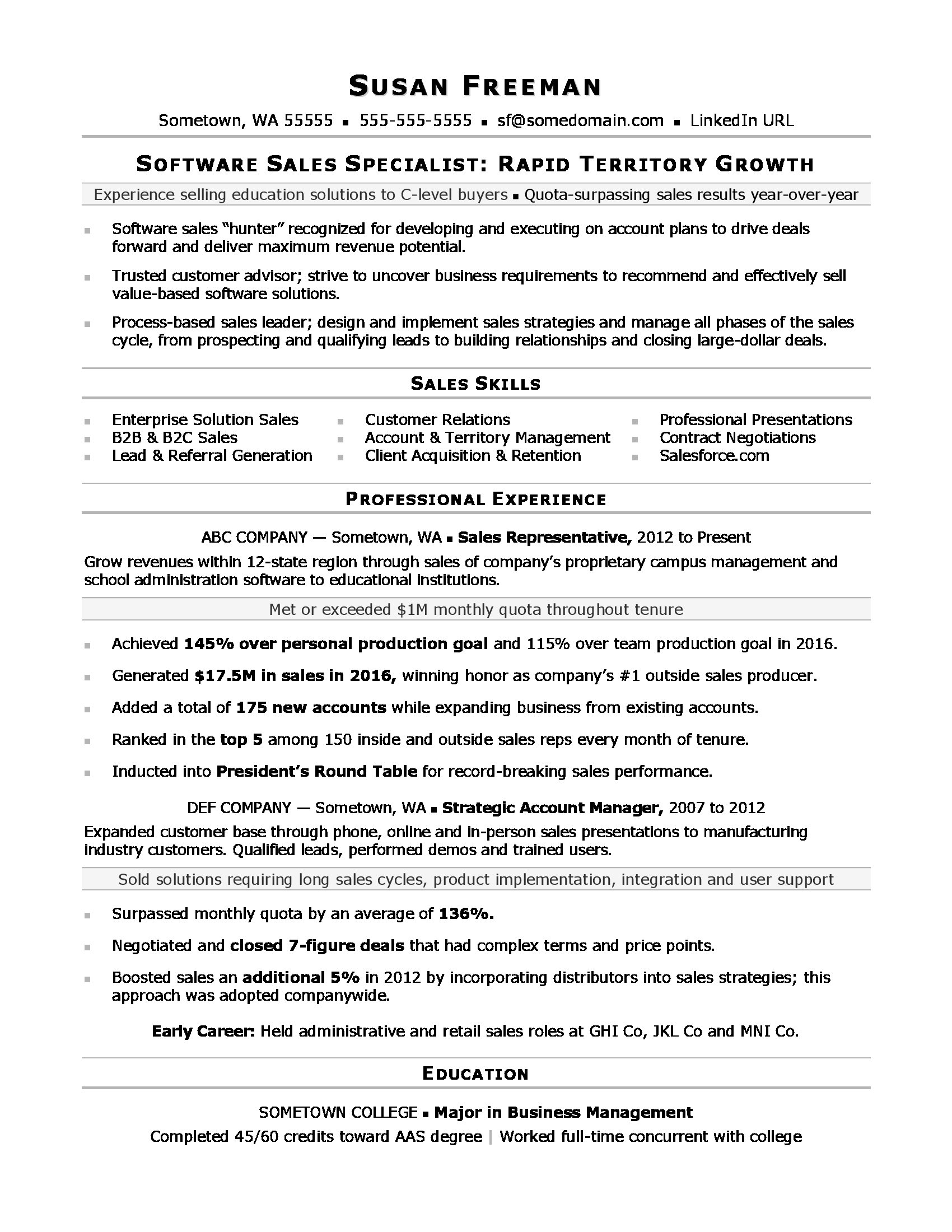 associate resume monster sample salesassociate land development engineer litigation Resume Sales Associate Resume Sample