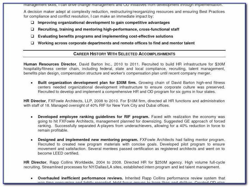 ats resume test beautiful inspirational applicant tracking system vincegray2014 in free Resume Test Resume In Ats