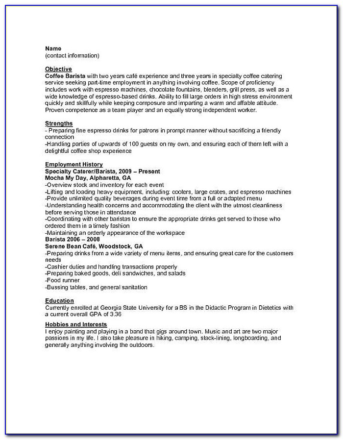 ats resume test elegant unique free scan collections vincegray2014 tips for making Resume Free Ats Resume Scan