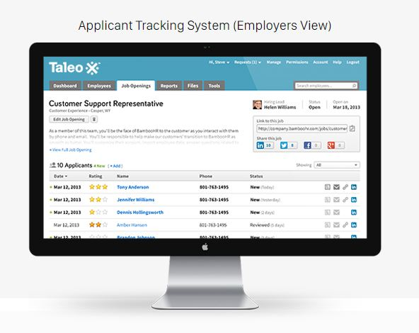 ats resume test free checker formatting examples in applicant tracking system Resume Test Resume In Ats