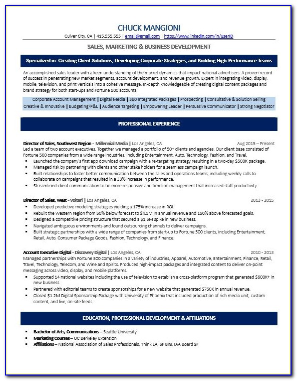 ats resume test free vincegray2014 in general ledger accounting examples background on Resume Test Resume In Ats