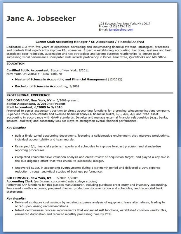 baruch college resume template good summary for examples telemarketer objective free Resume Baruch College Resume Template