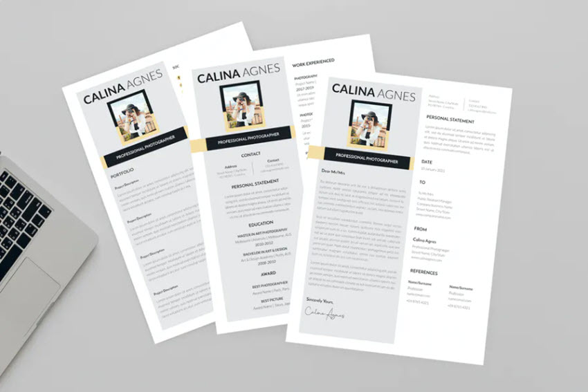 best acting theatre resume templates free premium for template actor intro commercial Resume Best Acting Resume Template