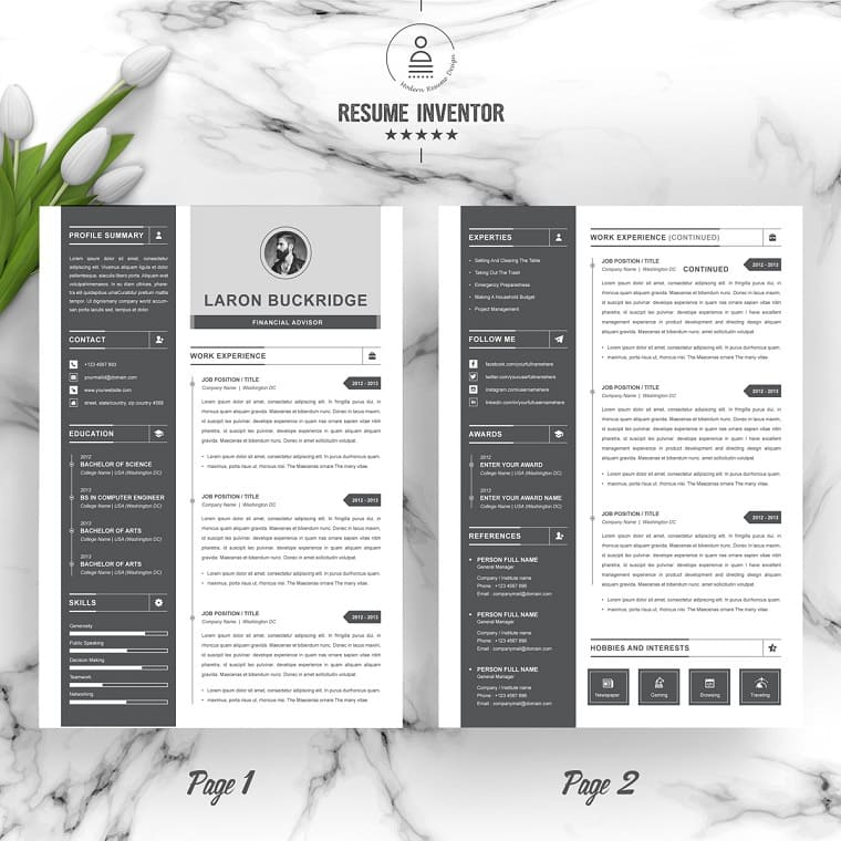 best data analyst resume templates format for laron template tips veterans bootstrap free Resume Best Resume Format For Data Analyst