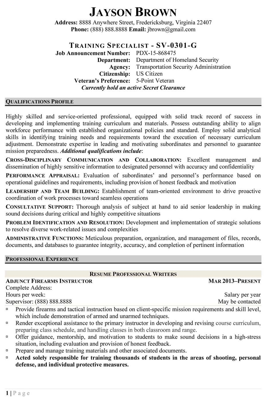 best executive resume writers top cv support synonym office experience basketball coach Resume Best Resume Writers 2020