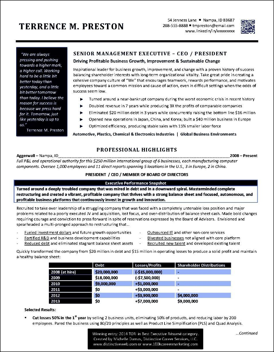 best executive resume writers top cv template clinic manager builder software for mac Resume Best Resume Writers 2020