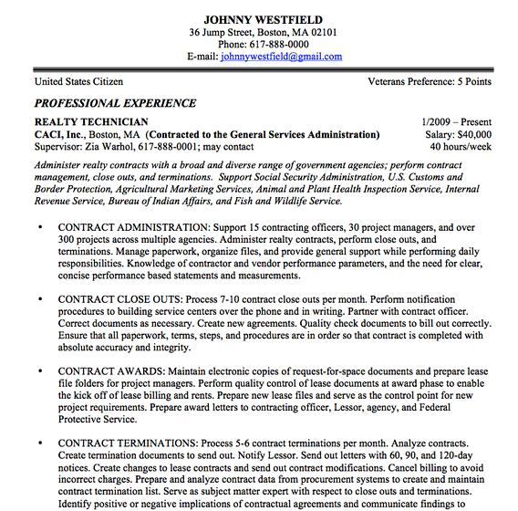 best federal resume writing service services hotel houseman entry level network engineer Resume Federal Resume Writing Services