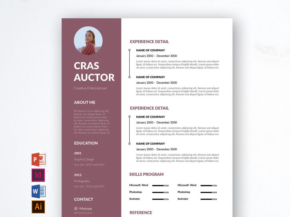 best free resume template professional resumekraft can find templates 1000x750 cleaning Resume Where Can I Find Free Resume Templates