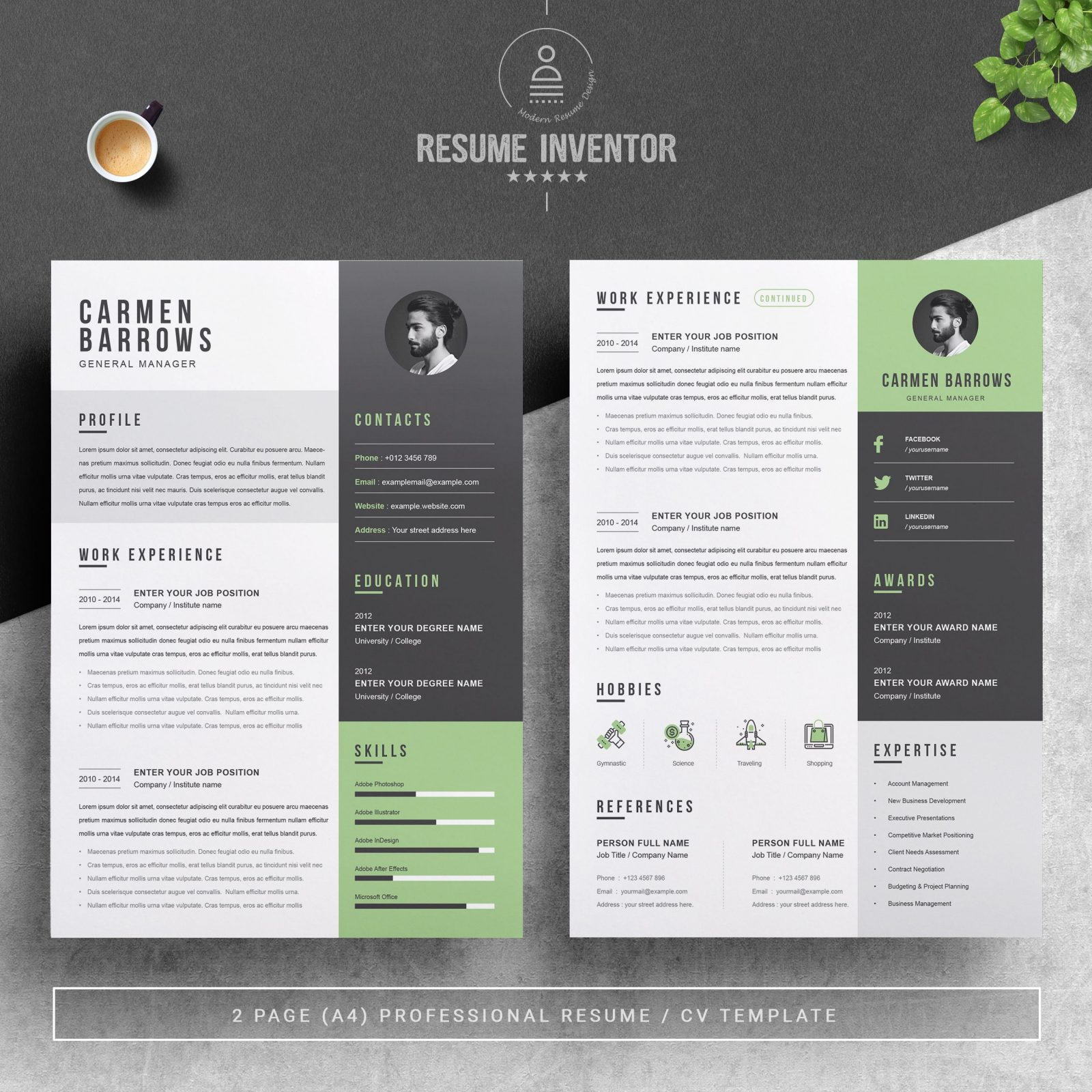 best free resume templates for architects arch2o make and print 1600x1600 office Resume Make And Print Resume For Free