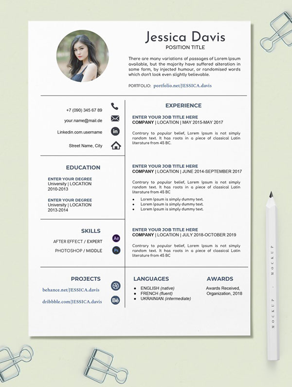 best free resume templates in google docs dezzain calendar template job public relations Resume Resume Google Doc Templates