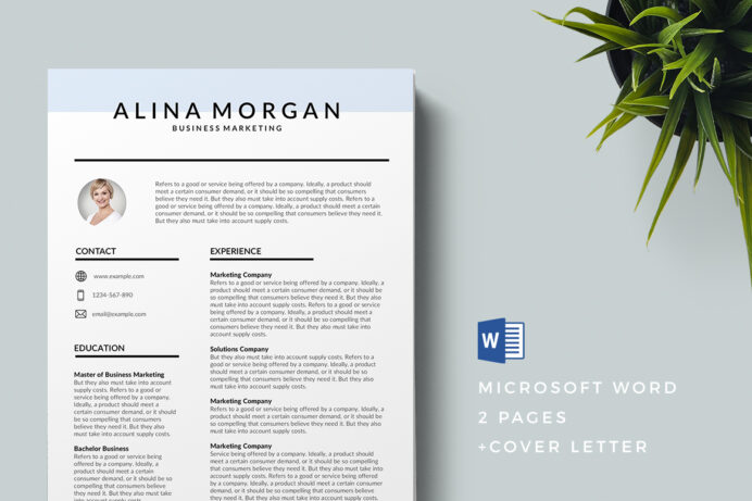 best free resume templates of awesome marseille template should include gpa on claims Resume Awesome Resume Templates Free