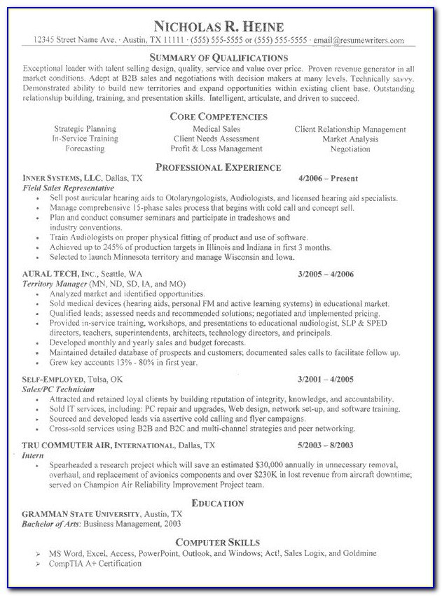best images about sample resumes on professional resume writing for it professionals Resume Best Resume Writer For Healthcare Professionals