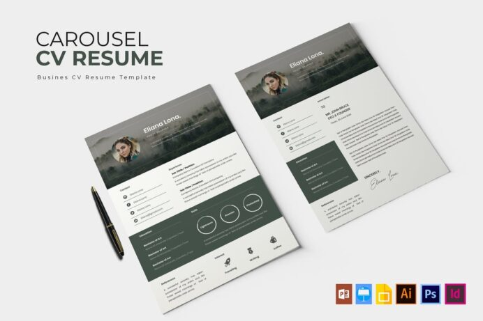 best indesign resume templates free cv theme template for assistant professor copier Resume Indesign Resume Template