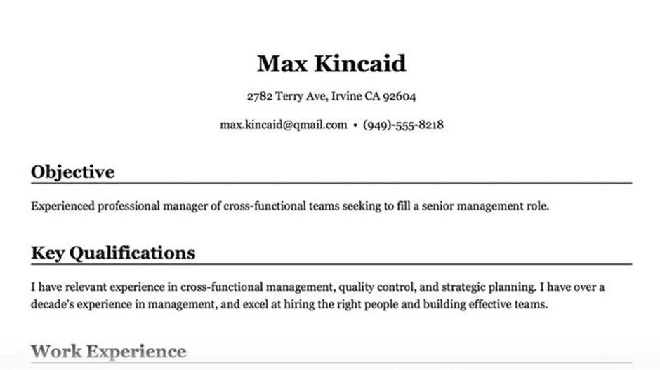 best resume builder of cnet library unsubscribe resume1 gym manager sample admin examples Resume Resume Library Unsubscribe