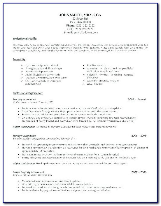 best resume distribution services vincegray2014 college tour guide job description Resume Best Resume Distribution Services