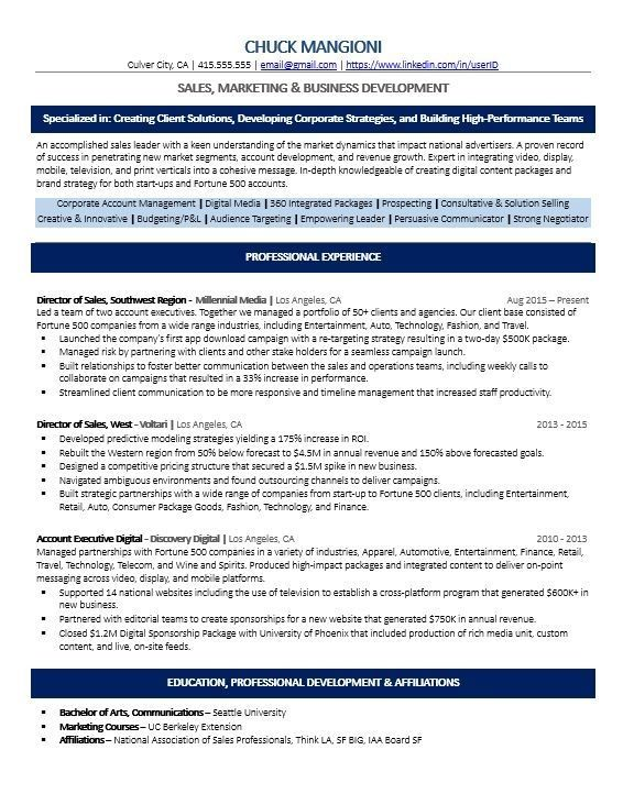 best resume format for applicant tracking system camba ats blind cover letter senior cost Resume Best Ats Resume Format