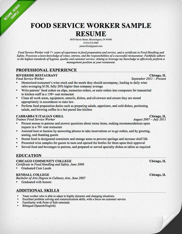 best resume writing service medical the services of writer for healthcare professionals Resume Best Resume Writer For Healthcare Professionals