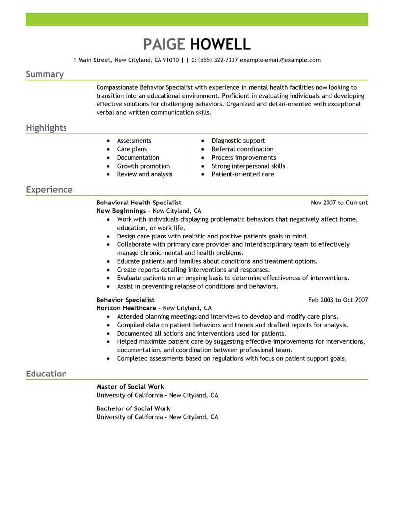 best resume writing service nursing services terms for customer spanish template hotel Resume Best Nursing Resume Writing Services