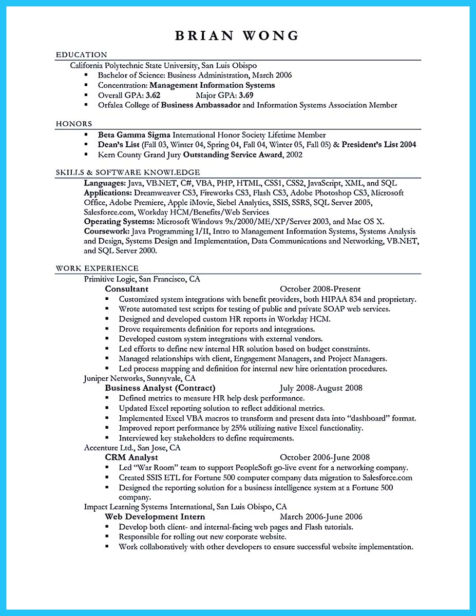 best resume writing service top and essays services trusted by students capstone reviews Resume Capstone Resume Services Reviews