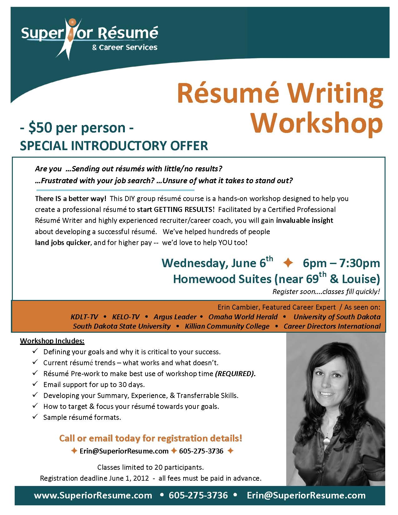 best resume writing service yelp inside recruiter certification group course broadway Resume Best Resume Writing Certification