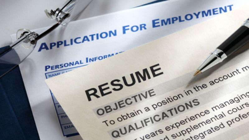 best resume writing services in review greater black chamber certified writers template Resume Best Certified Resume Writers