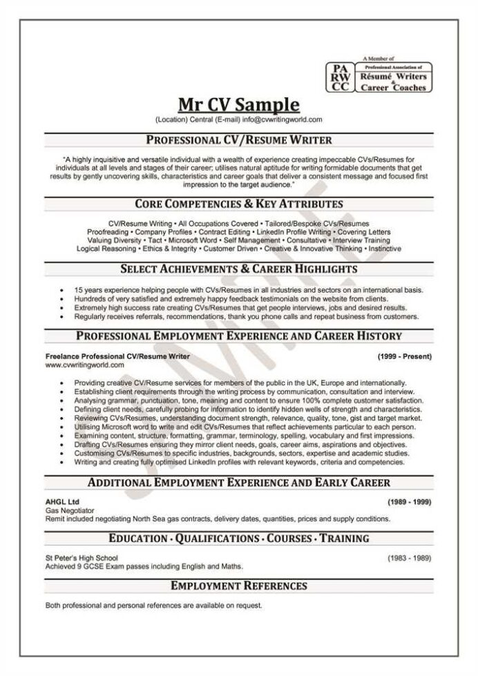 best rsume writing service professional resume companies cv the center regarding services Resume Creating The Best Resume