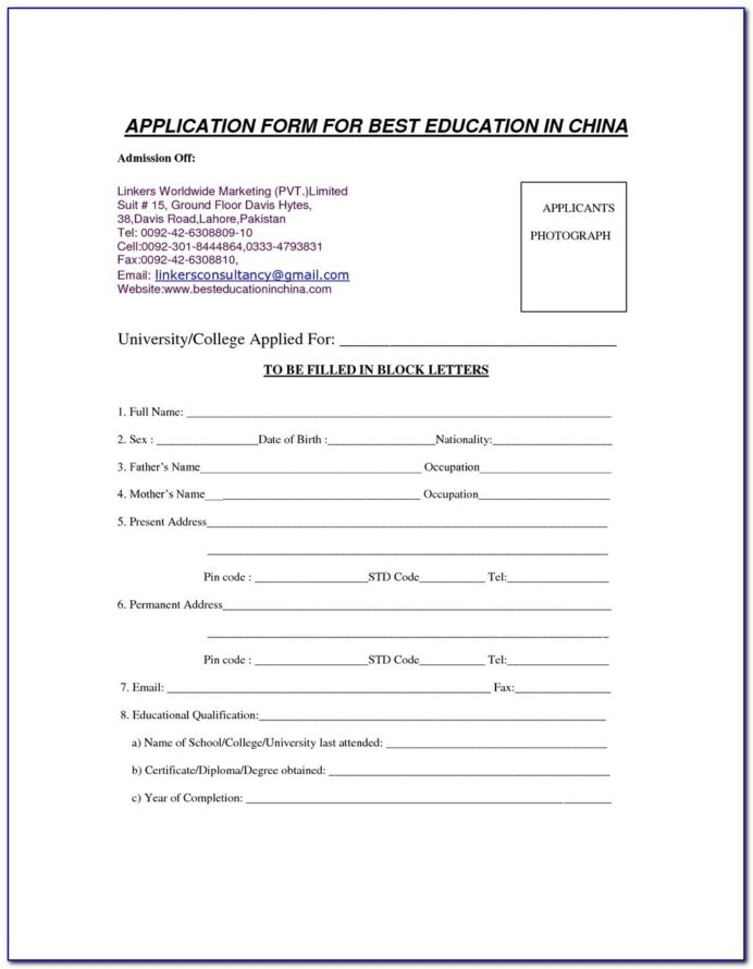 blank resume format vincegray2014 pdf in ms word for fresher bus driver objective Resume Resume Format Download Pdf