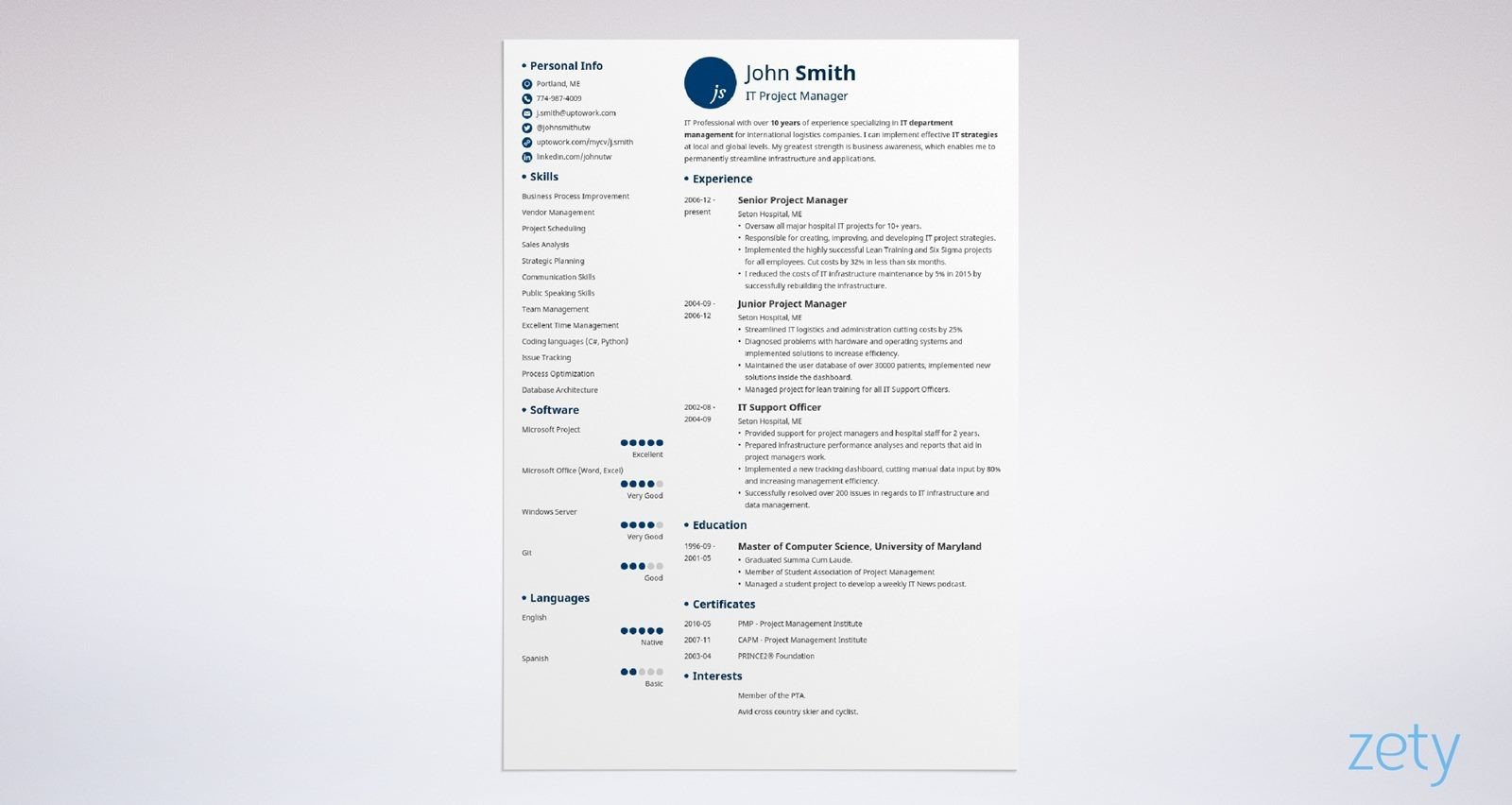 blank resume templates forms to fill in and now sign template initials combination Resume Resume Now Sign In