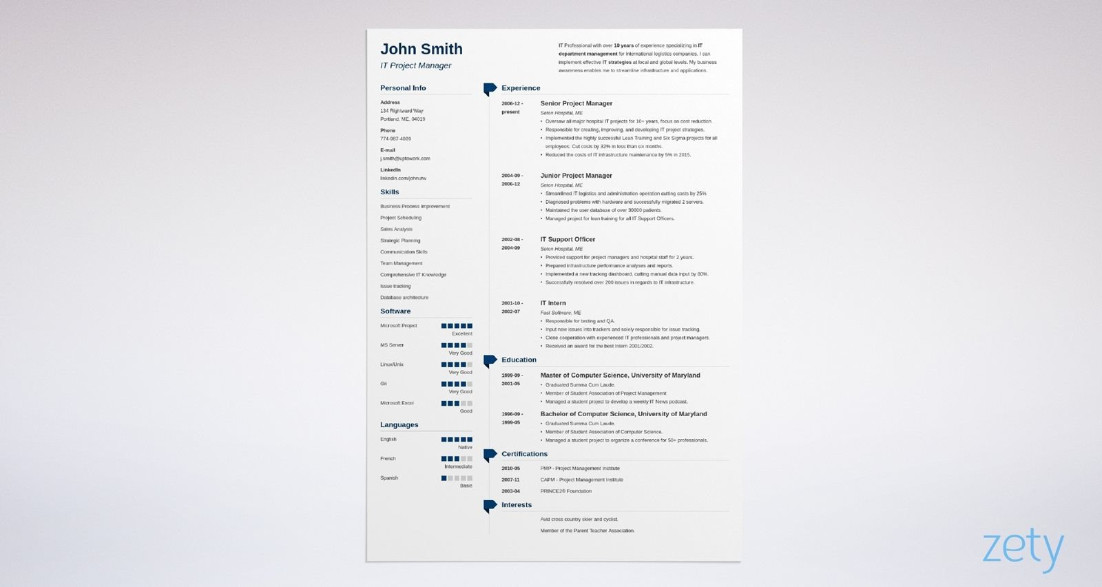 blank resume templates forms to fill in and sheets template muse help for executives Resume Resume Sheets To Fill In