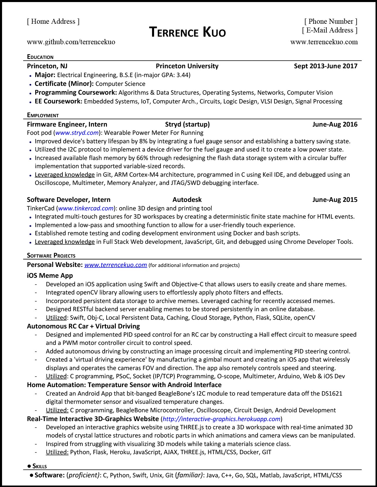 build resume for in minutes with the now builder phone number good data science language Resume Build Resume Phone Number