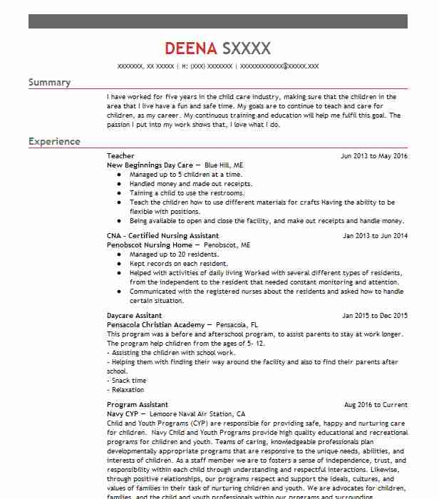 by education resume samples format summary for human resources manager sample relocation Resume Summary For Education Resume