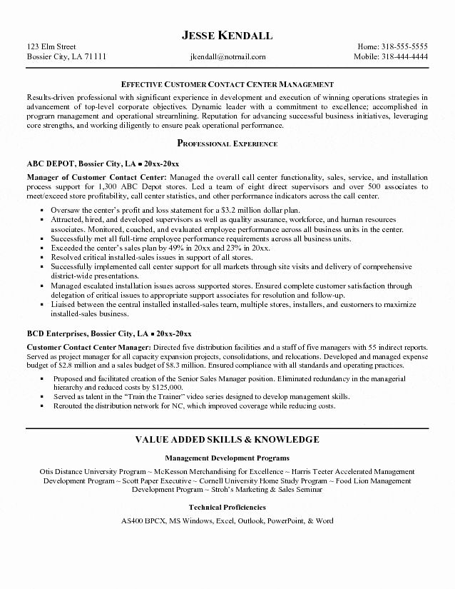 call center customer service resume beautiful agent job samples sample template for free Resume Resume Template For Call Center Agent