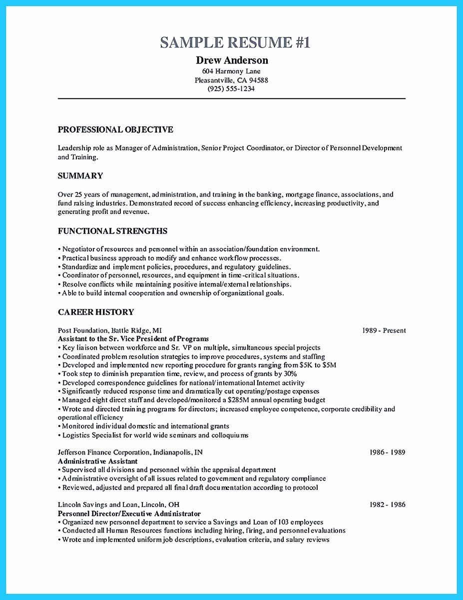 call center supervisor resume luxury create charming with perfect structure skills Resume Call Center Resume Objective Examples