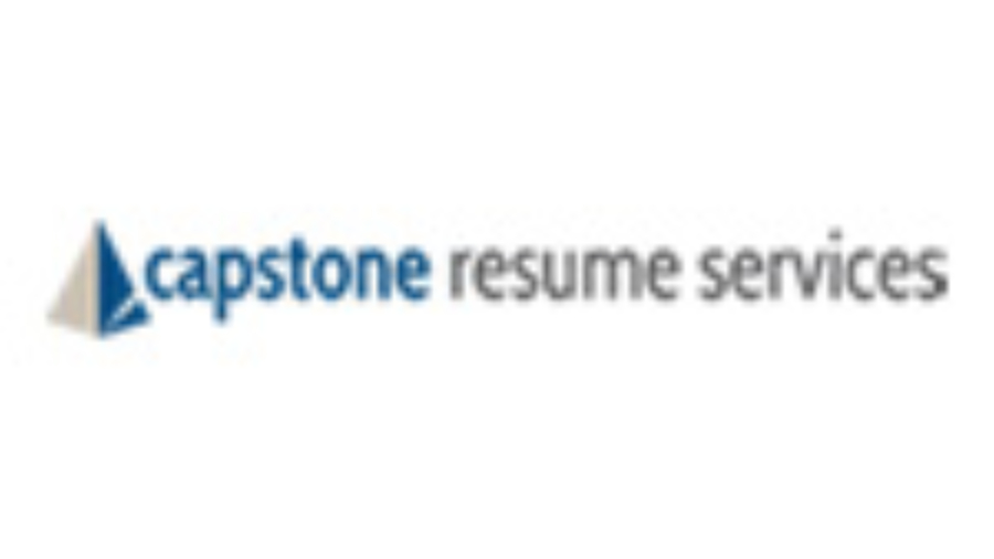 capstone resume services reviews best writers logo 900x506 entry level research assistant Resume Capstone Resume Services Reviews