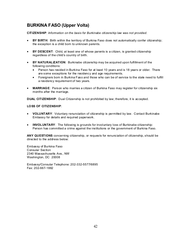 citizenship of the world dual on resume activities section administrative assistant Resume Dual Citizenship On Resume