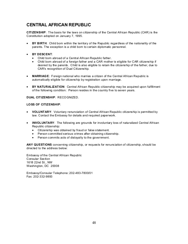 citizenship of the world dual on resume caljobs generic objective administrative Resume Dual Citizenship On Resume