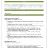 clinical research associate resume samples qwikresume pdf summary examples for computer Resume Clinical Research Associate Resume
