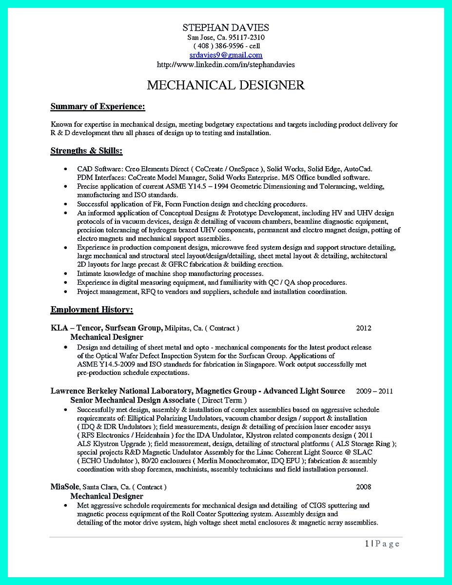 cnc machinist resume templates free template your word whizzle housekeeping coordinator Resume Cnc Machinist Resume Template