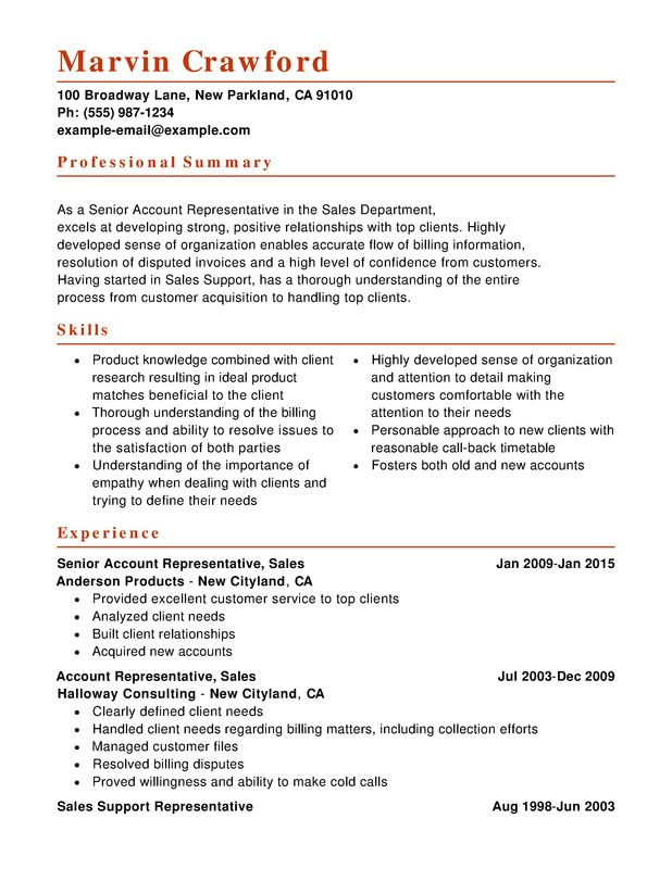 combination resume samples examples format templates help template erp developer Resume Combination Resume Format Template