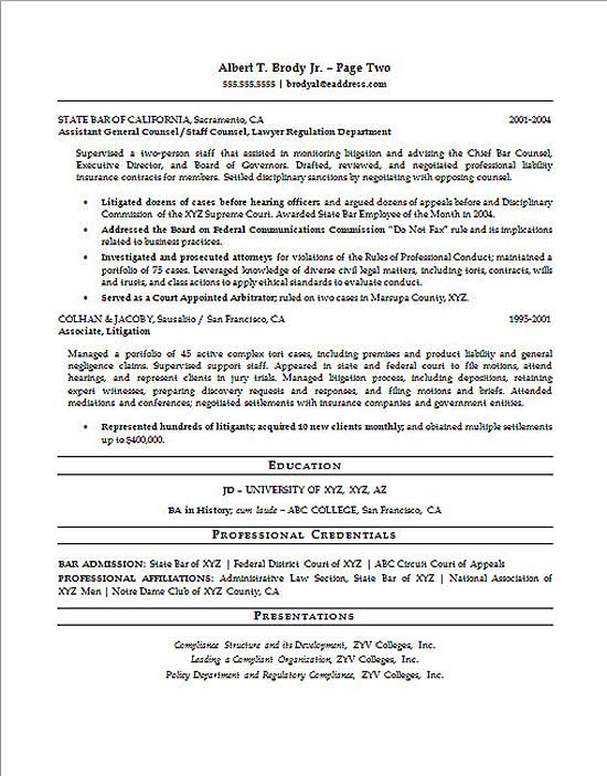 compliance officer resume example template s14b legal google functional polished format Resume Compliance Officer Resume Template