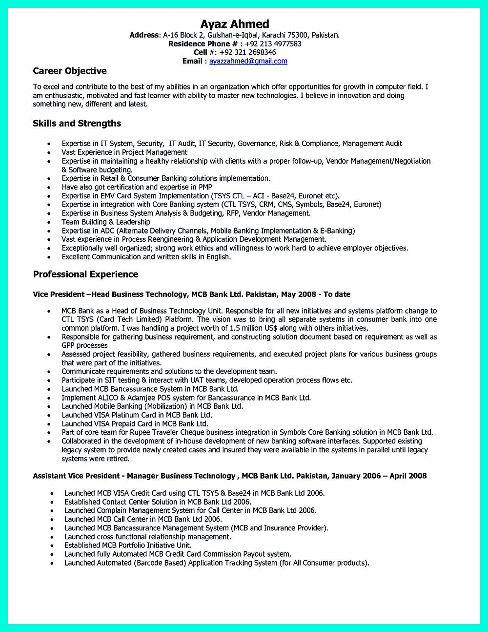 compliance officer resume is well designed to get the attention of hiring manager here Resume Compliance Officer Resume Template