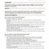 construction superintendent resume samples qwikresume pdf litigation attorney acceptable Resume Construction Superintendent Resume Pdf